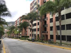 Apartamento En Ventaen Caracas, Los Naranjos Humboldt, Venezuela, VE RAH: 21-20248