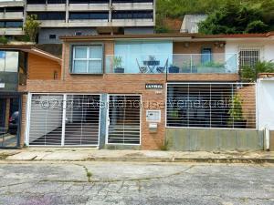 Casa En Ventaen Caracas, Alto Prado, Venezuela, VE RAH: 21-20263