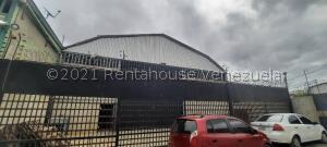 Local Comercial En Ventaen Barquisimeto, Parroquia Juan De Villegas, Venezuela, VE RAH: 21-20250