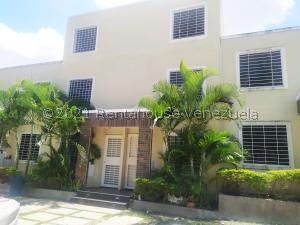 Casa En Ventaen Cabudare, Caminos De Tarabana, Venezuela, VE RAH: 21-20251