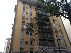 Apartamento En Ventaen Caracas, La Urbina, Venezuela, VE RAH: 21-20280