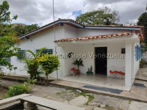 Casa En Ventaen Maracay, El Castaño, Venezuela, VE RAH: 21-20265