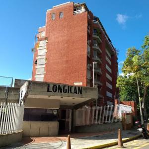 Apartamento En Ventaen Caracas, La Tahona, Venezuela, VE RAH: 21-20269