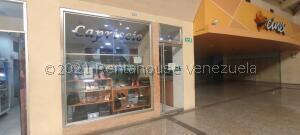 Negocios Y Empresas En Ventaen Araure, Araure, Venezuela, VE RAH: 21-20278