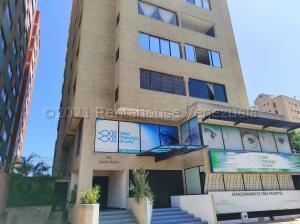 Apartamento En Ventaen Margarita, Bella Vista, Venezuela, VE RAH: 21-20291