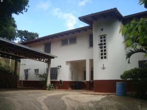 Casa En Ventaen Caracas, Sabaneta, Venezuela, VE RAH: 21-20292
