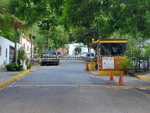 Casa En Ventaen Caracas, Colinas De Bello Monte, Venezuela, VE RAH: 21-20298