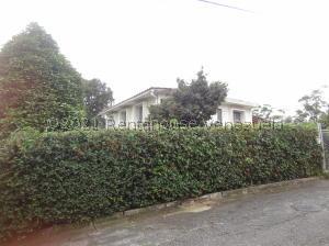 Casa En Ventaen Carrizal, Colinas De Carrizal, Venezuela, VE RAH: 21-20301