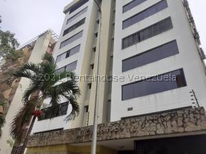 Apartamento En Alquileren Valencia, Prebo I, Venezuela, VE RAH: 21-20311