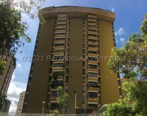 Apartamento En Ventaen Caracas, La Urbina, Venezuela, VE RAH: 21-20320