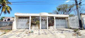 Casa En Ventaen Cagua, Corinsa, Venezuela, VE RAH: 21-20312