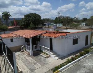 Casa En Ventaen Cabudare, Chucho Briceno, Venezuela, VE RAH: 21-20576