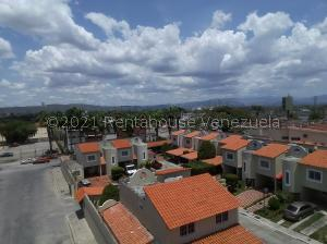 Casa En Ventaen Cabudare, Parroquia Cabudare, Venezuela, VE RAH: 21-12002