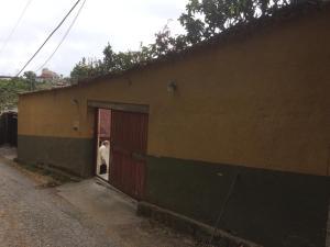 Casa En Ventaen Caracas, El Hatillo, Venezuela, VE RAH: 21-20330