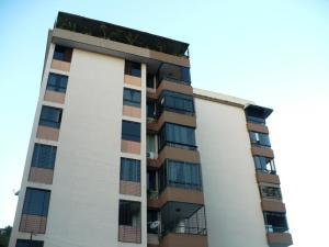 Apartamento En Ventaen Caracas, El Marques, Venezuela, VE RAH: 21-20331