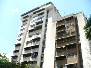 Apartamento En Ventaen Caracas, Parroquia Santa Teresa, Venezuela, VE RAH: 21-20336