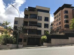 Apartamento En Ventaen Caracas, Miranda, Venezuela, VE RAH: 21-20514