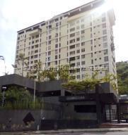 Apartamento En Ventaen Caracas, Lomas Del Avila, Venezuela, VE RAH: 21-20360