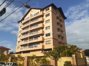 Apartamento En Ventaen Lecheria, El Morro Ii, Venezuela, VE RAH: 21-20352