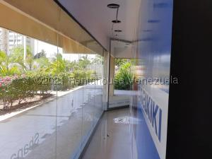 Apartamento En Alquileren Maracaibo, Zona Norte, Venezuela, VE RAH: 21-20373