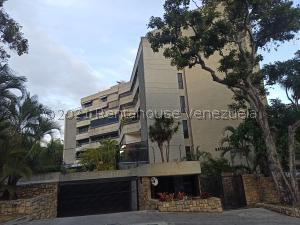 Apartamento En Ventaen Caracas, Altamira, Venezuela, VE RAH: 21-20450