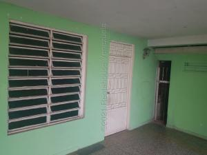 Casa En Ventaen Puerto Ordaz, Orinoco, Venezuela, VE RAH: 21-20375