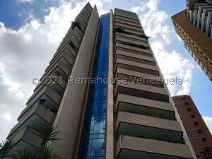 Apartamento En Ventaen Valencia, Valle Blanco, Venezuela, VE RAH: 21-20380