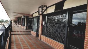 Local Comercial En Ventaen Maracay, La Morita, Venezuela, VE RAH: 21-20378