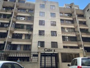 Apartamento En Ventaen Caracas, Miranda, Venezuela, VE RAH: 21-20386