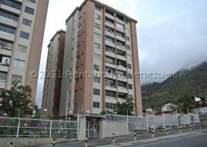 Apartamento En Ventaen Caracas, Los Dos Caminos, Venezuela, VE RAH: 21-19885