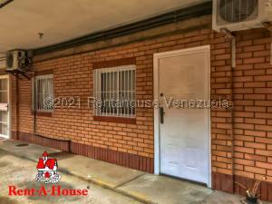 Apartamento En Ventaen Punto Fijo, Casacoima, Venezuela, VE RAH: 21-20303