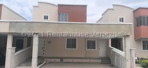 Casa En Ventaen Barquisimeto, Ciudad Roca, Venezuela, VE RAH: 21-20395