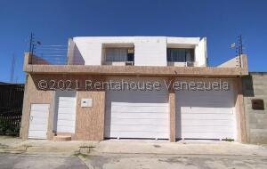 Casa En Ventaen Municipio Linares Alcantara, La Morita I, Venezuela, VE RAH: 21-20403