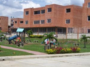 Apartamento En Ventaen Guatire, Canaima Tres, Venezuela, VE RAH: 21-20410
