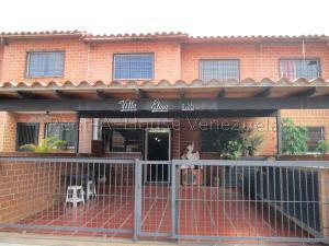 Casa En Ventaen Guatire, Villa Del Este, Venezuela, VE RAH: 21-20413