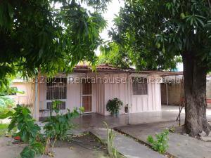 Casa En Ventaen Turmero, Fundacion Mendoza, Venezuela, VE RAH: 21-22367