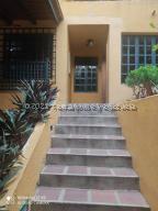 Casa En Ventaen Caracas, Chuao, Venezuela, VE RAH: 21-20421