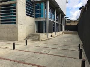 Edificio En Ventaen Caracas, La Castellana, Venezuela, VE RAH: 21-20643