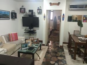 Apartamento En Ventaen Caracas, La Boyera, Venezuela, VE RAH: 21-20429