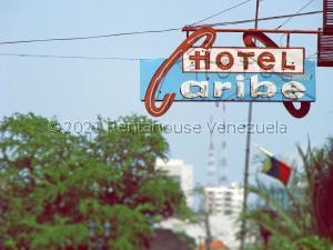 Local Comercial En Ventaen Maracaibo, Padilla, Venezuela, VE RAH: 21-20432