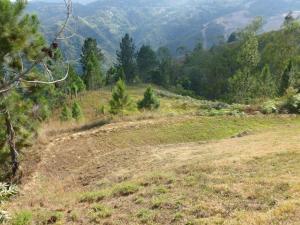 Terreno En Ventaen Caracas, Monte Elena, Venezuela, VE RAH: 21-20444