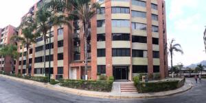 Apartamento En Ventaen Caracas, Los Naranjos Humboldt, Venezuela, VE RAH: 21-20434