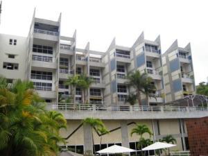 Apartamento En Ventaen Caracas, Parque Oripoto, Venezuela, VE RAH: 21-20440