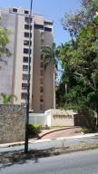 Apartamento En Ventaen Caracas, Los Naranjos Del Cafetal, Venezuela, VE RAH: 21-20443