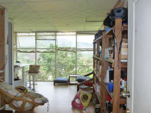 Casa En Ventaen Caracas, Corralito, Venezuela, VE RAH: 21-20448
