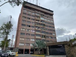 Apartamento En Ventaen Caracas, Colinas De Santa Monica, Venezuela, VE RAH: 21-20451