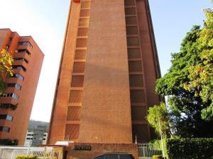 Apartamento En Ventaen Caracas, Los Naranjos Del Cafetal, Venezuela, VE RAH: 21-20446