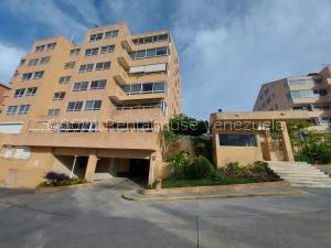 Apartamento En Ventaen Caracas, Lomas Del Sol, Venezuela, VE RAH: 21-20492