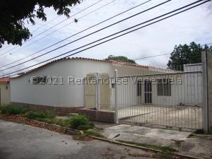 Casa En Alquileren Cabudare, Chucho Briceno, Venezuela, VE RAH: 21-20461
