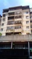 Apartamento En Ventaen Caracas, Parroquia Santa Teresa, Venezuela, VE RAH: 21-20463